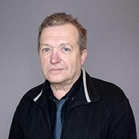 Hannu, Fiellberg Oy