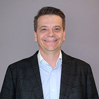 Juha Elonen, Fiellberg Oy
